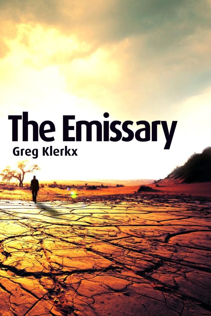 The Emissary | Greg Klerkx